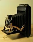 Kodak Jr. Six-20 SeriesII